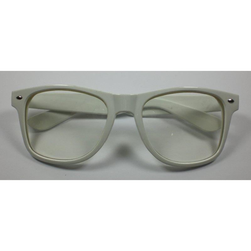 brille mit kunststoffgl ser spa brille keine sehst rk. Black Bedroom Furniture Sets. Home Design Ideas