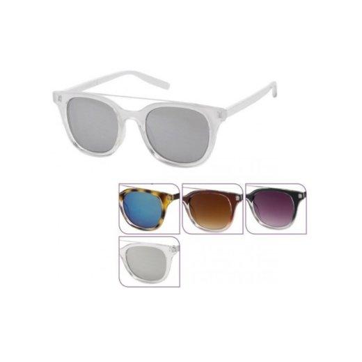 KOST Moderne Designer Sonnenbrille M4 UV400 Cat.3 Sunglases für SIE /& IHN