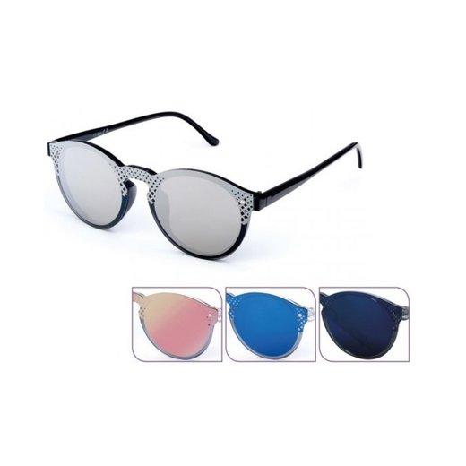 KOST Moderne Designer Sonnenbrille UV400 Cat.3 Sunglases für SIE /& IHN