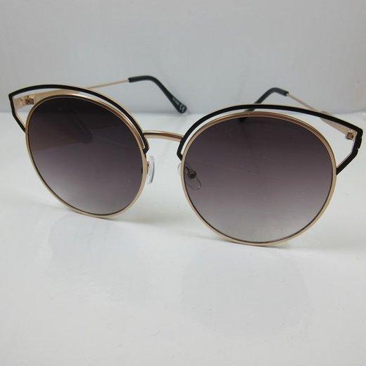 c8ce3677d476 KOST Große Designer Sonnenbrille M4 UV400 Cat.3 Metall Sunglases für SIE &  IHN